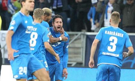 Bundesliga, Hoffenheim-Brema 11 maggio: analisi e pronostico della giornata della massima divisione calcistica tedesca
