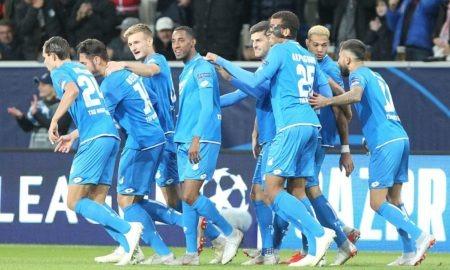 Bundesliga, Hoffenheim-Hannover 16 febbraio: analisi e pronostico della giornata della massima divisione calcistica tedesca