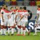 Pronostico Dusseldorf-Hoffenheim probabili formazioni e quote Bundesliga