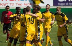 Midtjylland-Horsens 21 maggio: testacoda da vincere per i padroni di casa
