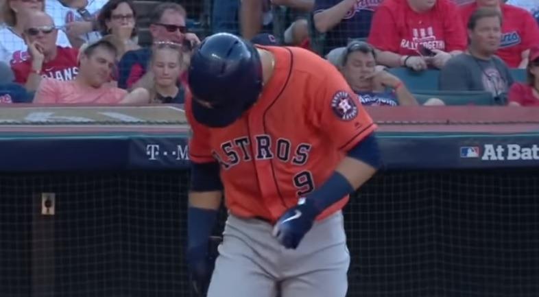 Pronostici MLB, le gare del 26 aprile, continua la corsa degli Astros?