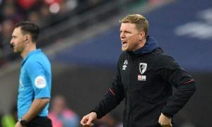 FA Cup, Bournemouth-Brighton 5 gennaio: analisi e pronostico dei 32esimi di finale della coppa calcistica nazionale inglese