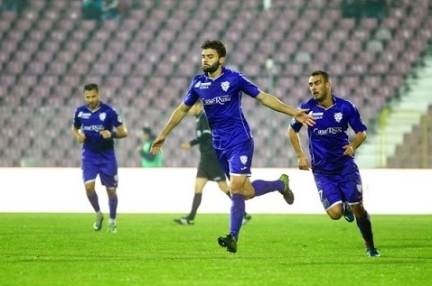 Romania Liga 1, Din. Bucuresti-Sepsi 1 giugno: analisi e pronostico della giornata della massima divisione calcistica romena