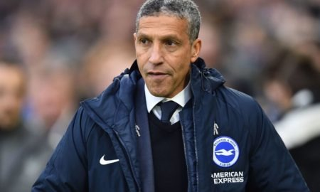 Premier League, Brighton-Cardiff 16 aprile: analisi e pronostico della giornata della massima divisione calcistica inglese