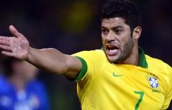 Sudamericano Sub20 Colombia-Brasile pronostico