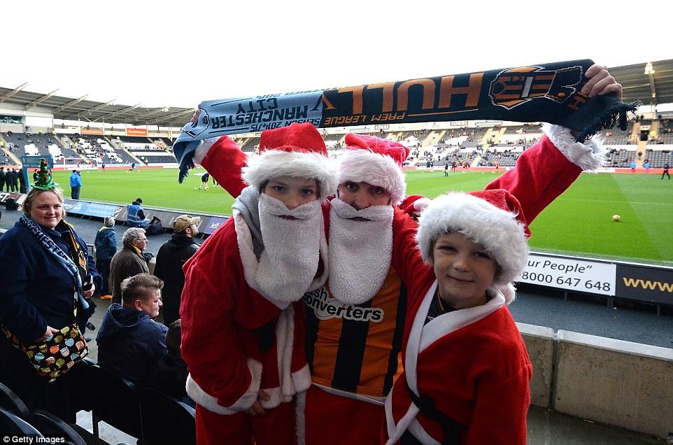 Hull-Derby martedì 26 dicembre, analisi e pronostico Championship