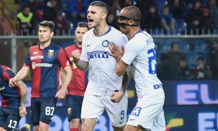 Turno infrasettimanale: le immagini più belle tra Serie A, Serie B, Premier e Liga