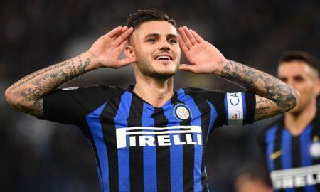 Serie A, Inter-Atalanta domenica 7 aprile: analisi e pronostico della 31ma giornata del campionato italiano