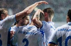 ifk_goteborg_calcio_svezia_allsvenskan