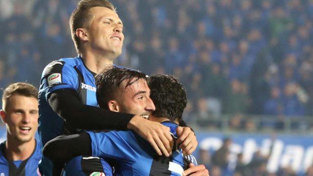 Dortmund-Atalanta 15 febbraio, analisi, probabili formazioni e pronostico andata sedicesimi Europa League