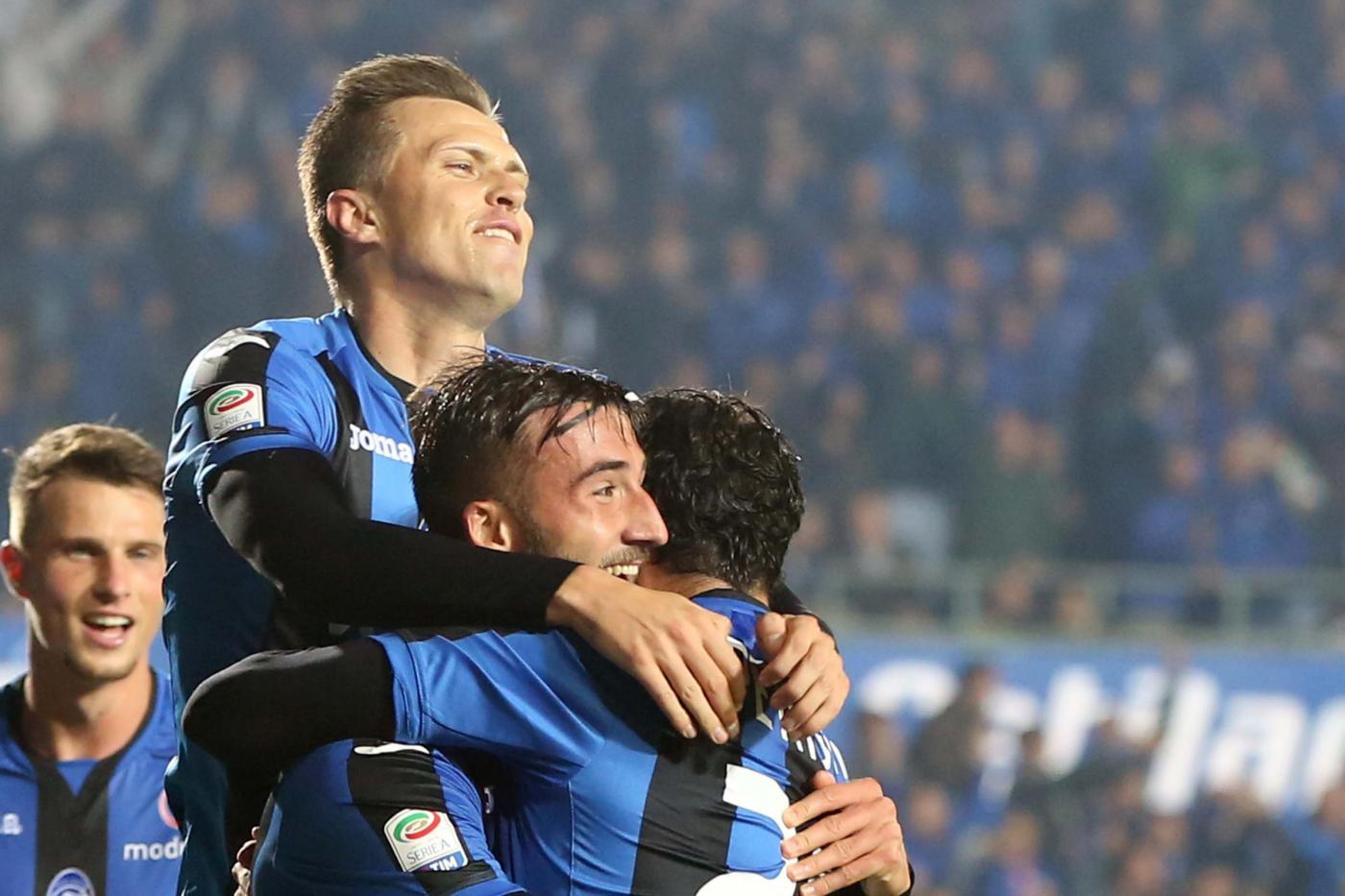 Europa League, Atalanta-Sarajevo 26 luglio: analisi e pronostico dei quarti di finale delle qualificazioni per la competizione europea
