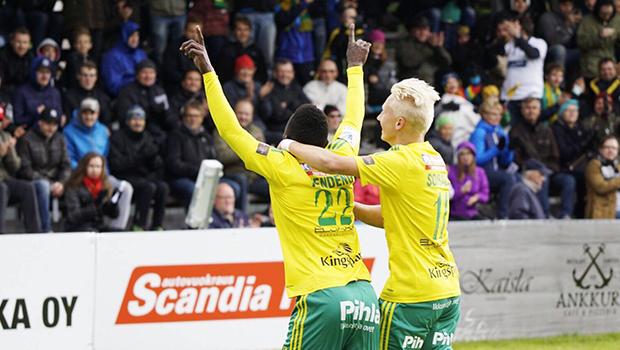 Veikkausliiga, Rovaniemi-Ilves 4 luglio: analisi e pronostico della giornata della massima divisione calcistica finlandese
