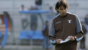 Pronostici Serie A Serie B sabato 27 domenica 28: 20 gare IN UN CLICK