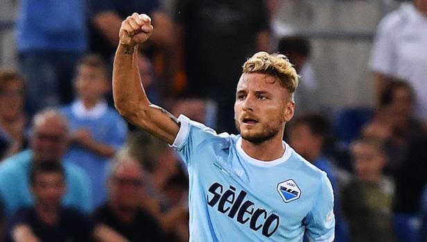 Lazio-Inter domenica 20 maggio, analisi e pronostico serie A ultima giornata
