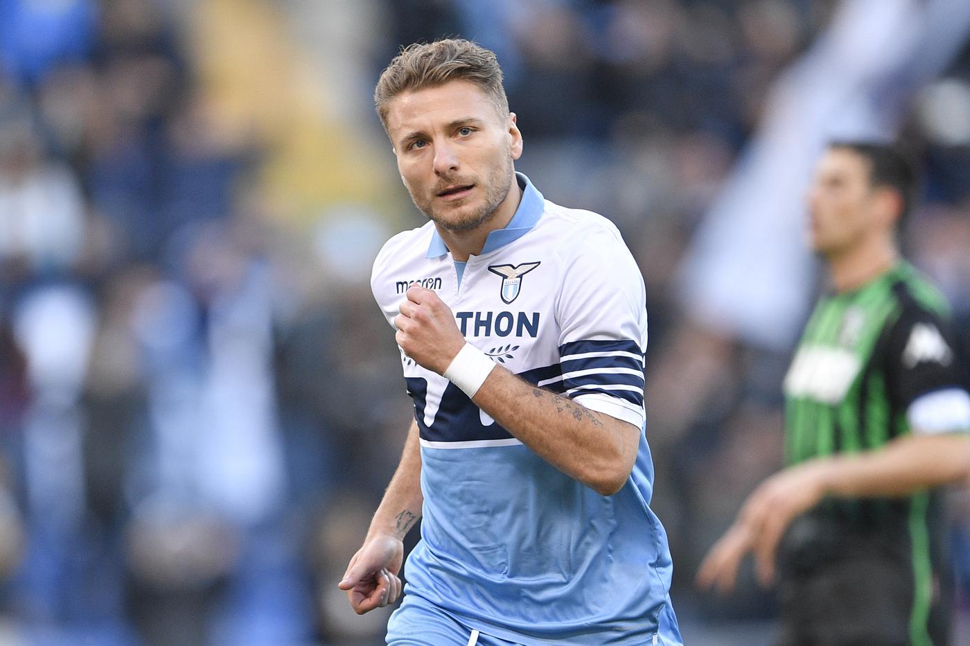 Lazio-Udinese 17 aprile: si gioca il recupero della 25 esima giornata di Serie A. Partita da non fallire per entrambe le formazioni.