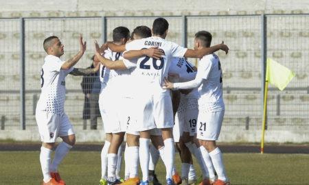 Fermana-Imolese 20 aprile: si gioca per la 36 esima giornata del gruppo B della Serie C. Ospiti favoriti per i 3 punti in palio.