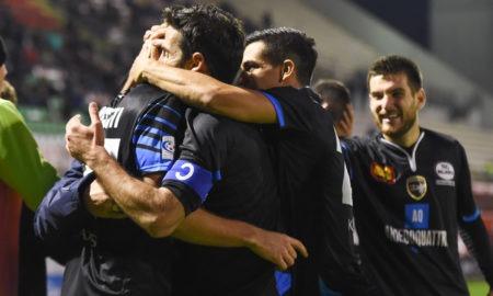 Serie C, Imolese-Virtus Verona sabato 8 dicembre: analisi e pronostico della 15ma giornata della terza divisione italiana