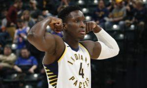 Nba pronostici 18 novembre, Pacers-Hawks