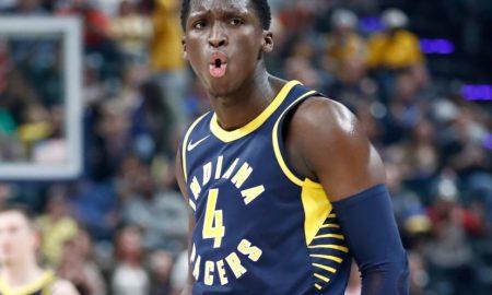 Nba pronostici 1 novembre, Knicks-Pacers