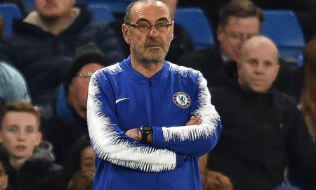 Premier League, Brighton-Chelsea 16 dicembre: analisi e pronostico della giornata della massima divisione calcistica inglese