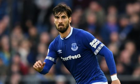Premier League, Everton-Burnley 3 maggio: gara da vincere per i Toffees