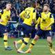 pronostici-league-one-league-two-quote-inghilterra-giornata-43