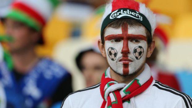 Inghilterra U17-Giappone U17-pronostico-under-17