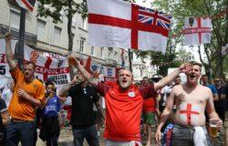 coppa-lega-inglese-Carabao-Cup-analisi-pronostici-9-agosto-2017