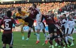 ingolstadt_norimberga_bundesliga_2_calcio_germania