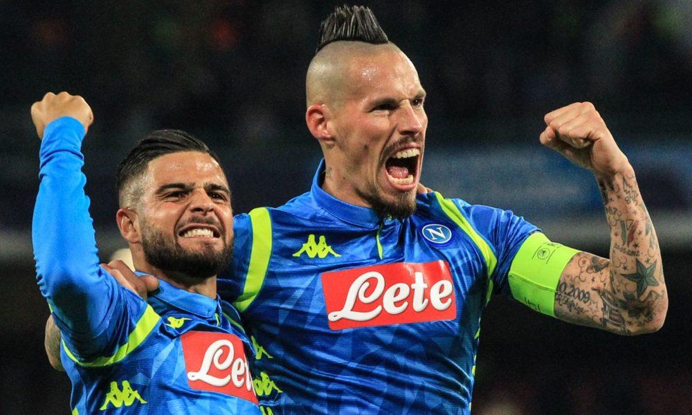 Champions League, Liverpool-Napoli martedì 11 dicembre: analisi e pronostico dell'ultima giornata della fase a gironi