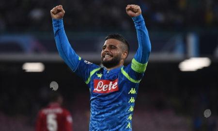Champions League, PSG-Napoli mercoledì 24 ottobre: analisi e pronostico della terza giornata della fase a gironi