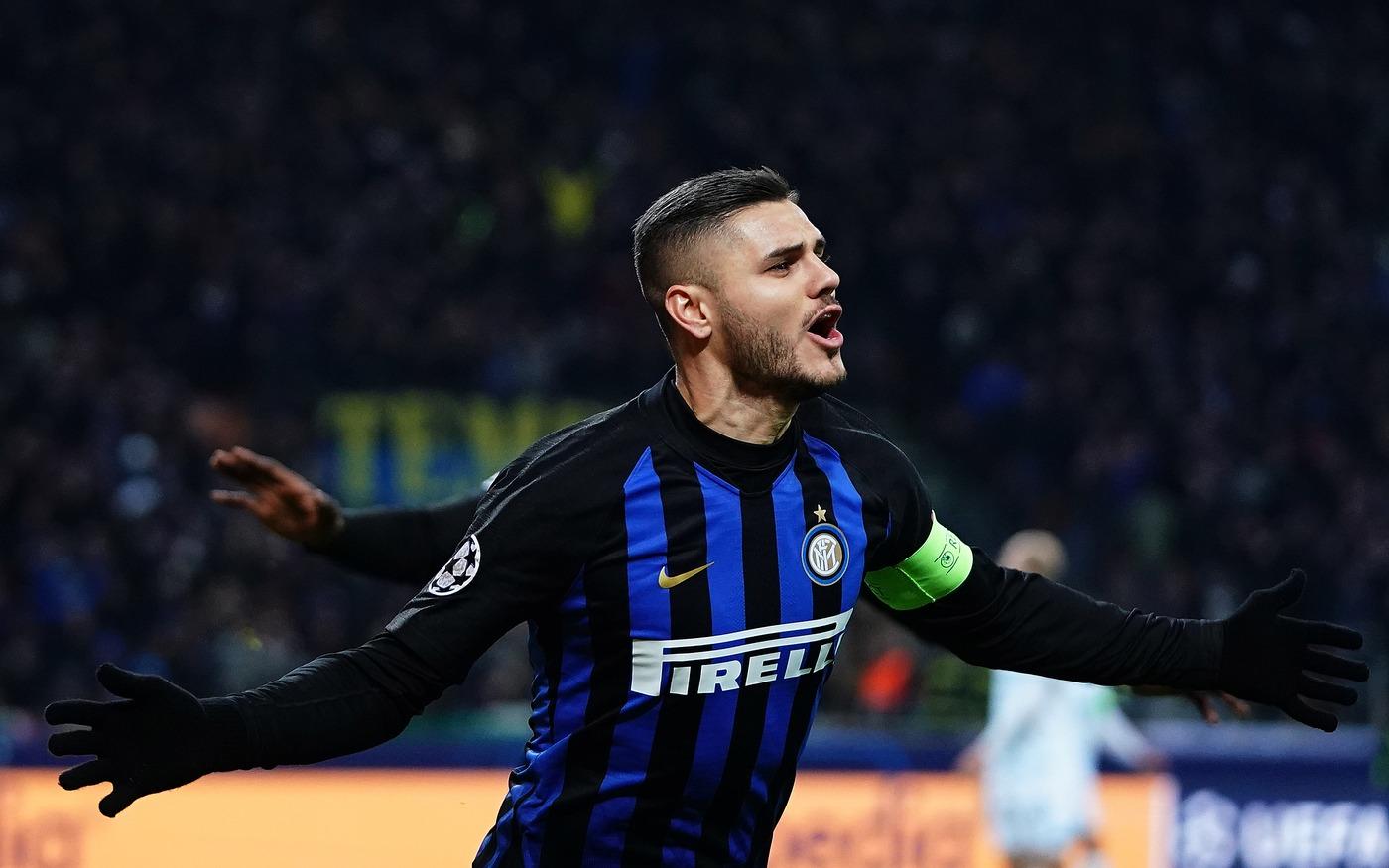 Genoa-Inter 3 aprile: match valido per la 30 esima giornata di Serie A. I nerazzurri ritroveranno Icardi tra i convocati?