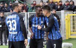 Inter-Cagliari martedì 17 aprile, analisi e pronostico Serie A
