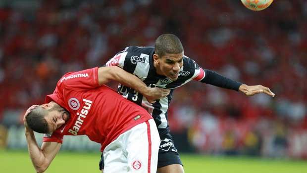Campeonato Mineiro mercoledì 23 gennaio