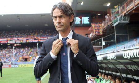 Bologna-Roma 23 settembre: match della quinta giornata del nostro campionato. Sfida tra squadre in difficoltà, Inzaghi rischia.