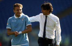 Udinese-Lazio domenica 8 aprile, analisi e pronostico serie A giornata 31