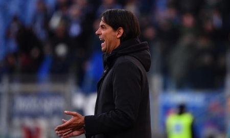 Frosinone-Lazio 4 febbraio: si gioca per la 22 esima giornata del campionato di Serie A. Derby laziale con gli ospiti favoriti.