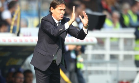 Europa League, Olympique Marsiglia-Lazio giovedì 25 ottobre: analisi e pronostico della terza giornata della fase a gruppi