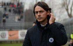 Venezia-Cittadella domenica 25 marzo, analisi e pronostico Serie B giornata 32