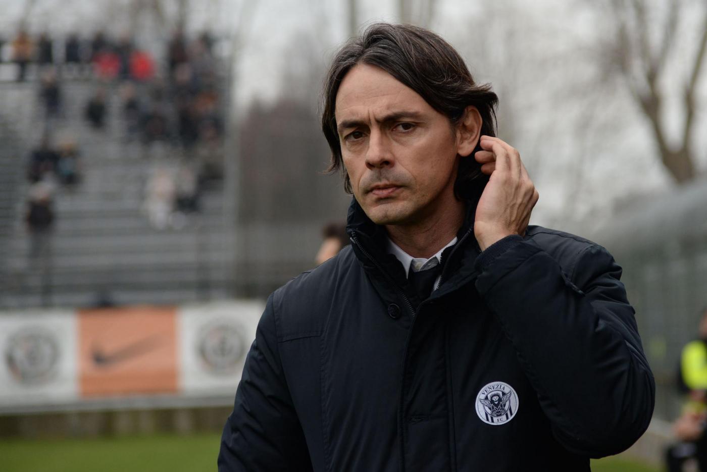 Venezia-Perugia domenica 3 giugno, analisi e pronostico playoff Serie B