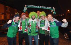 Premier Division 16 febbraio, analisi e pronostici Irlanda