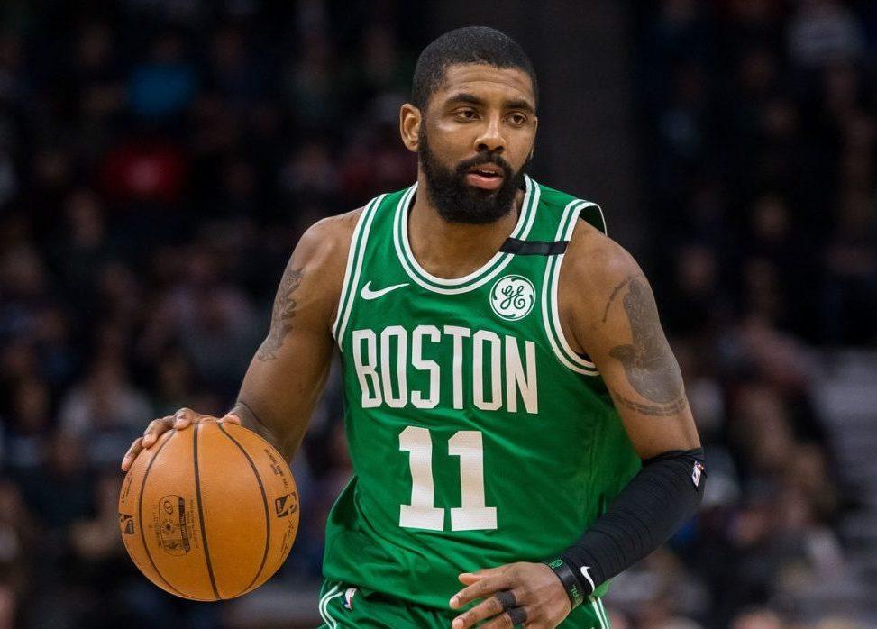 Nba pronostici 1 dicembre, Celtics-Cavaliers