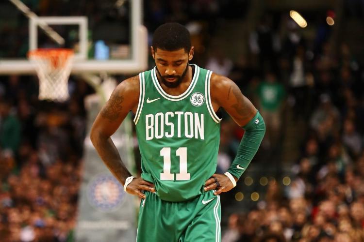 Nba pronostici 20 ottobre, Raptors-Celtics