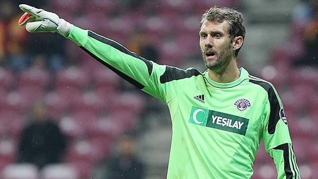 Turchia Super Lig 11 febbraio: analisi e pronostico della giornata della massima divisione calcistica turca