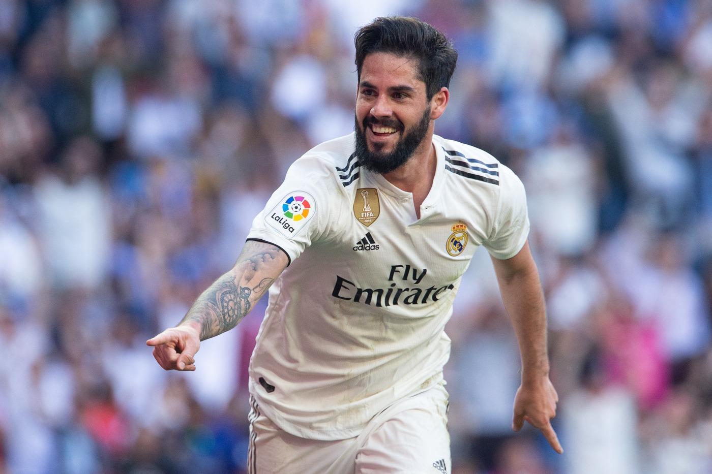 LaLiga, Getafe-Real Madrid giovedì 25 aprile: analisi e pronostico della 34ma giornata del campionato spagnolo