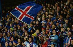 Irlanda del Nord-Islanda 26 marzo, analisi e pronostico