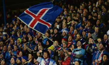 Islanda Pepsideild 26 maggio: Akranes favorito per il quarto successo consecutivo