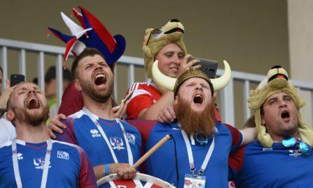 Pepsideild Islanda 15 maggio: si giocano 4 gare della quarta giornata della Serie A islandese. 3 squadre in vetta al gruppo con 7 punti.