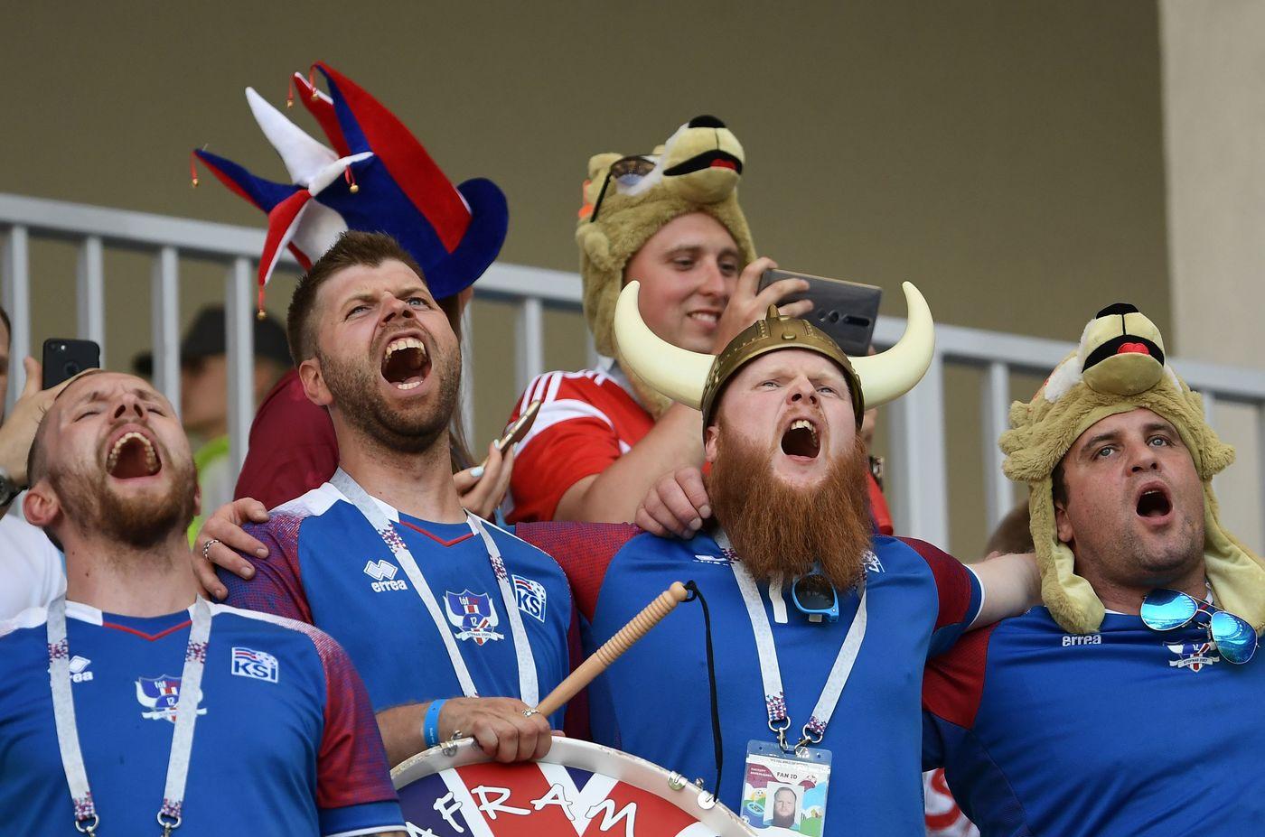 Pepsideild Islanda 20 agosto