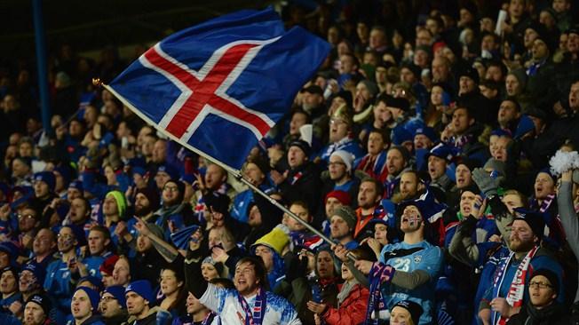 Amichevole, Francia-Islanda giovedì 11 ottobre: analisi e pronostico della gara amichevole tra le due nazionali europee